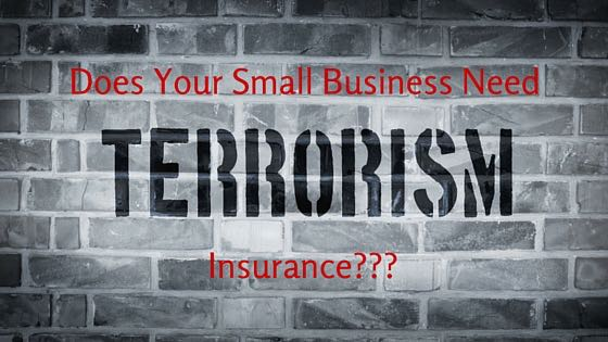 Does a small business need a privacy policy