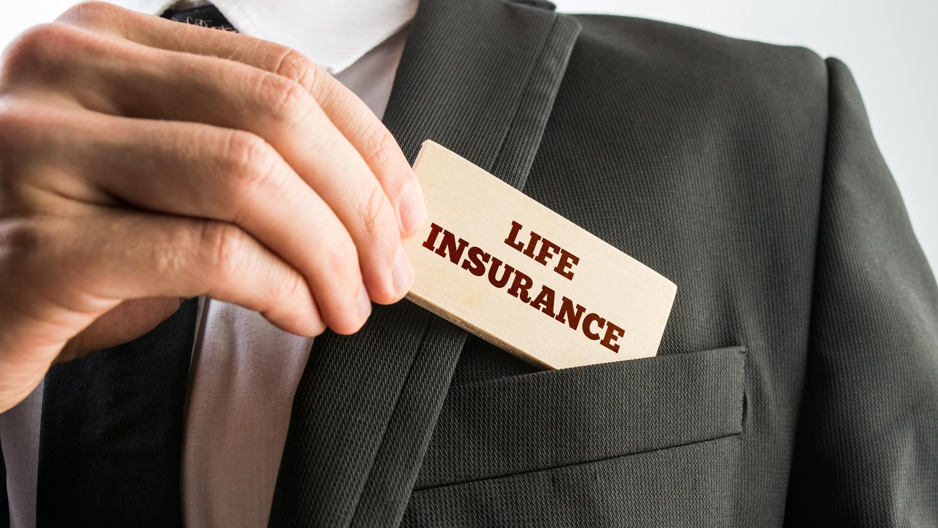 How jobs affect Life Insurance