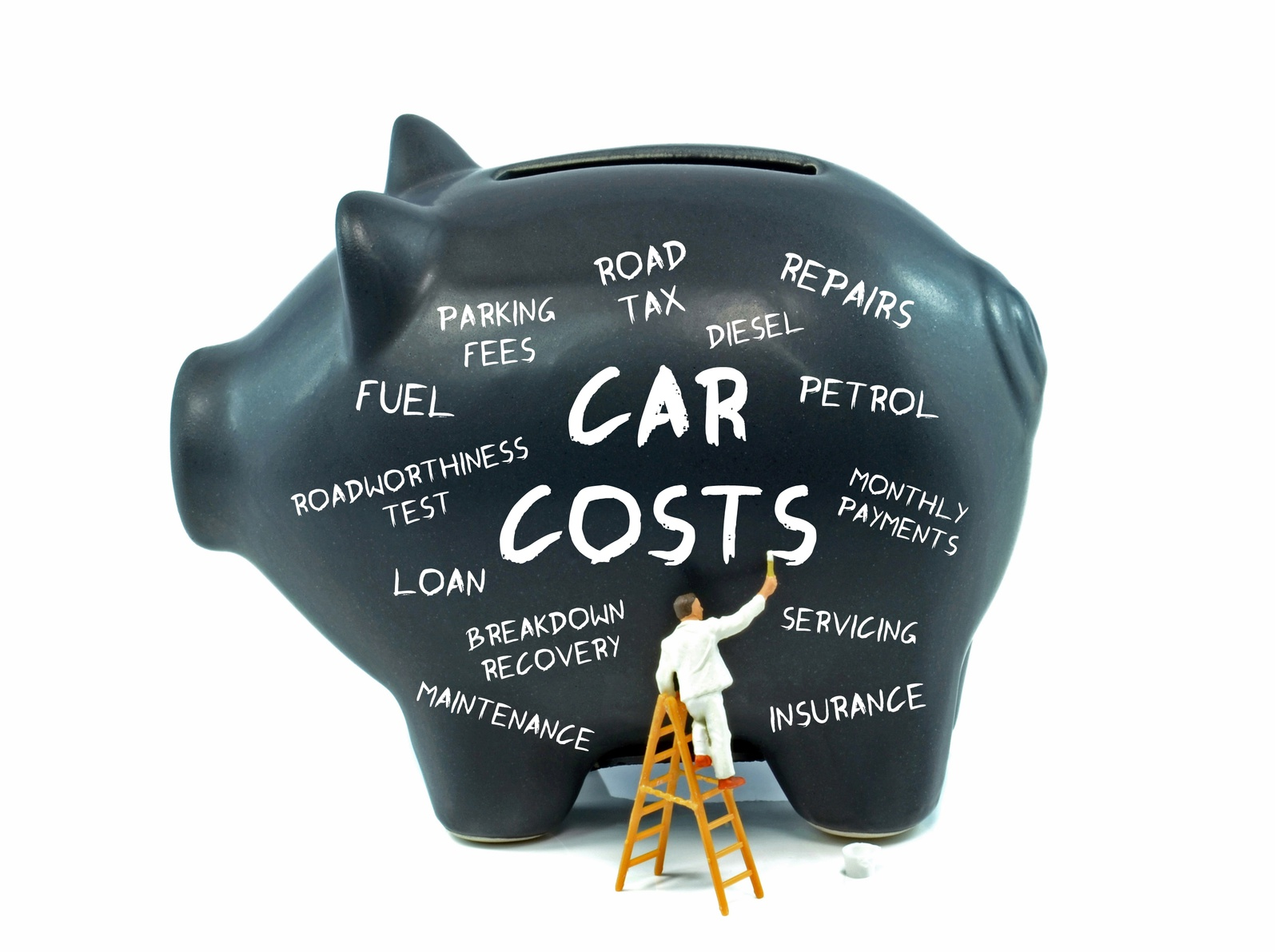 Paying Ahead On Car Loan
