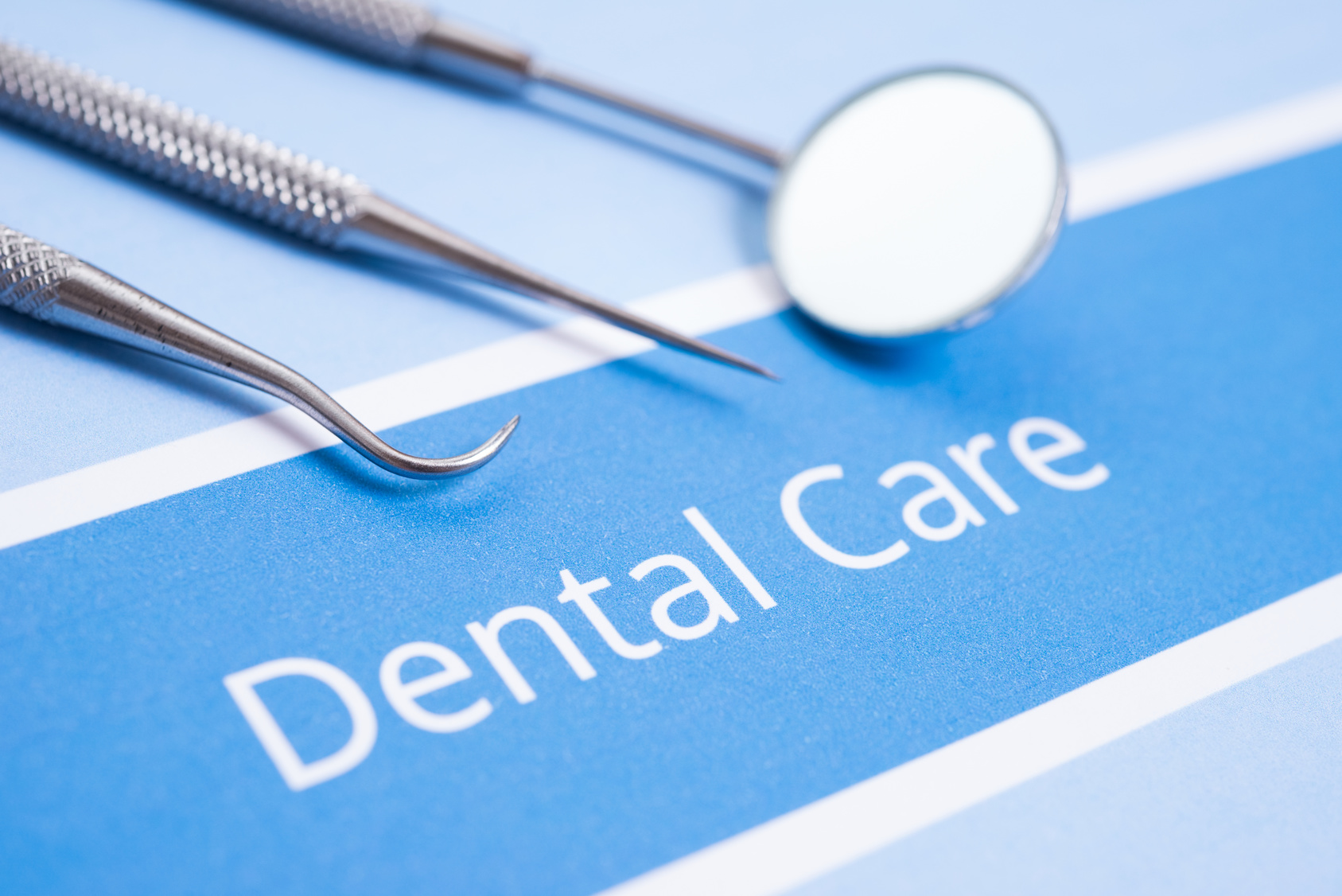 Dental Insurance vs. Dental Discount Plans