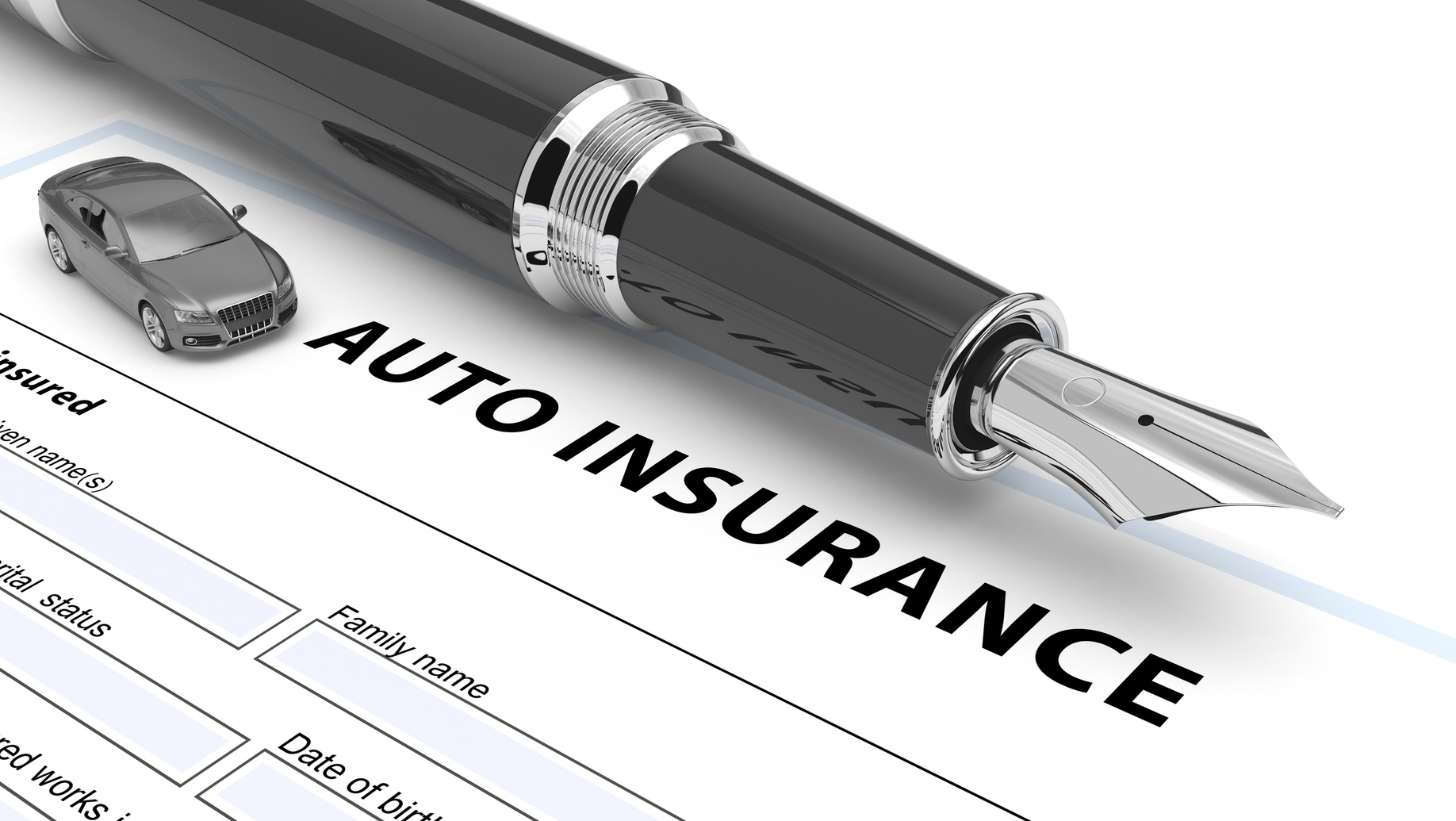 Insurance Sample Cancellation Letter