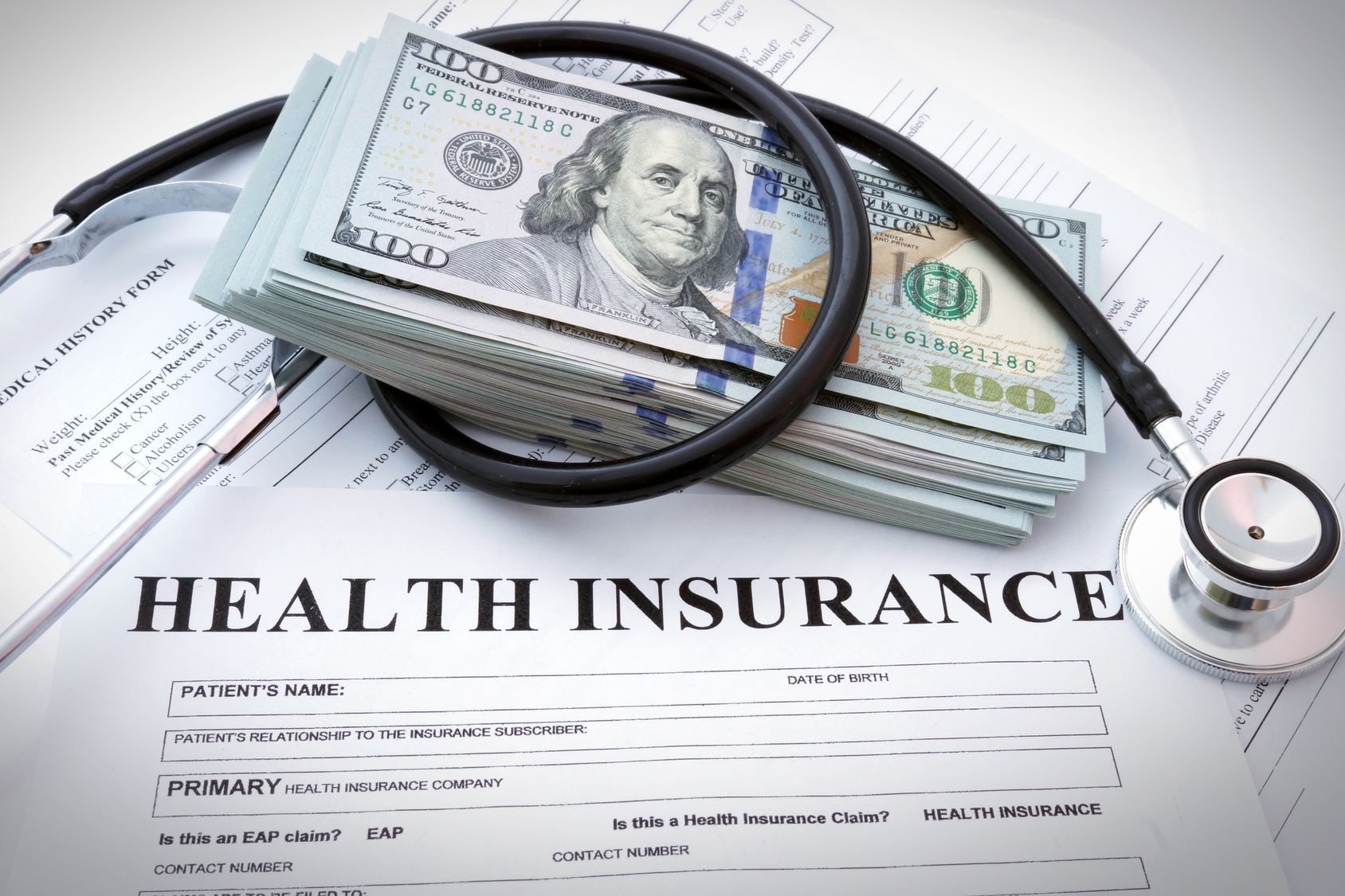 short term vs individual and family health insurance