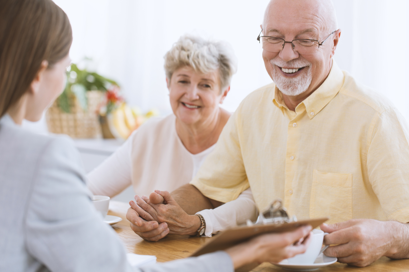ways to maximize your retirement with life insurance